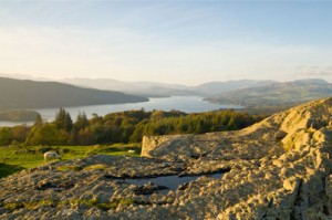 Lake District's hidden gems for non-drivers