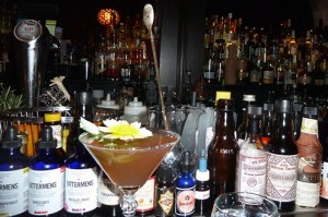 Manchester s hidden gem slattery s patisserie my hidden for Door 74 amsterdam