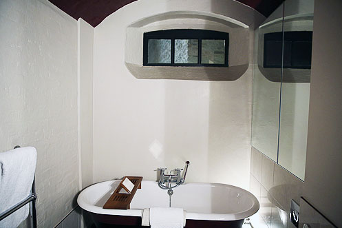 Malmaison-Oxford-bathroom