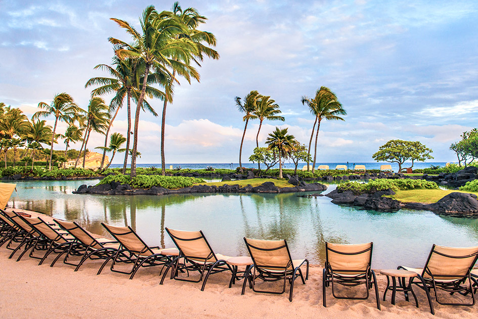 MyHiddenGems_Hawaii_Grand_Hyatt_Kauai_01