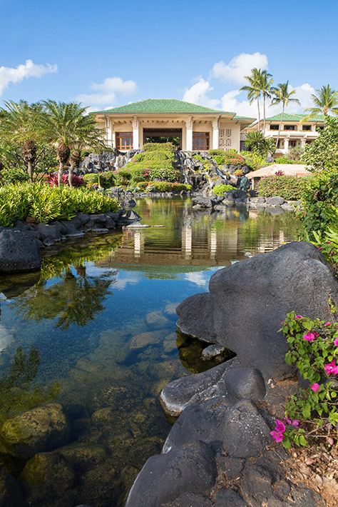 MyHiddenGems_Portrait_Hawaii_Grand_Hyatt_Kauai_12